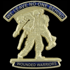Pin VFW Leave No One Behind
