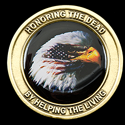 medalribbon